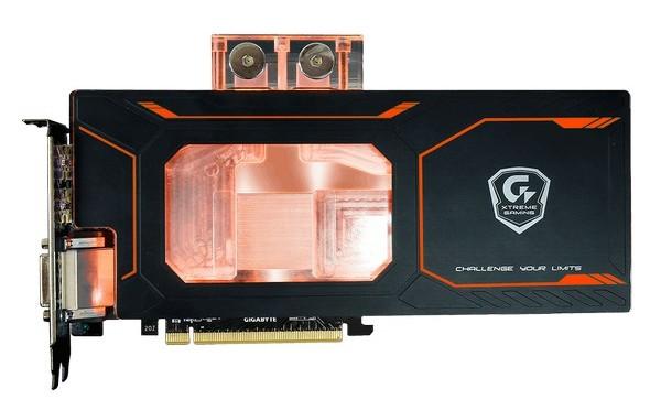 Характеристики идата появления видеокарт GeForce GTX 1050 иGTX 1050 Ti