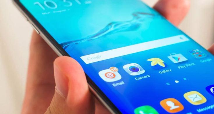 Чтобы перебить негативный эффект от проблем с Galaxy Note7 необходимы значительные новшества