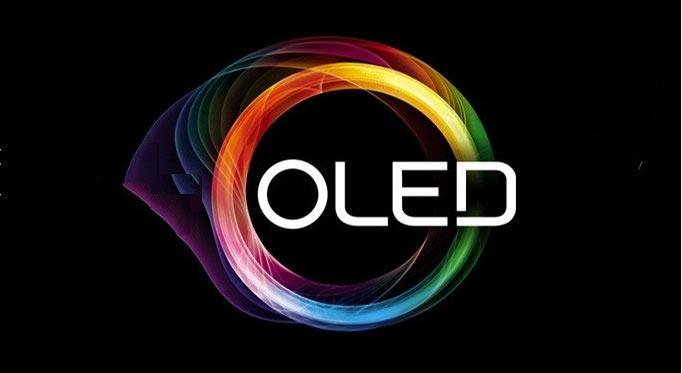 Apple собирается использовать в смартфонах дисплеи OLED, начиная с модели iPhone 8