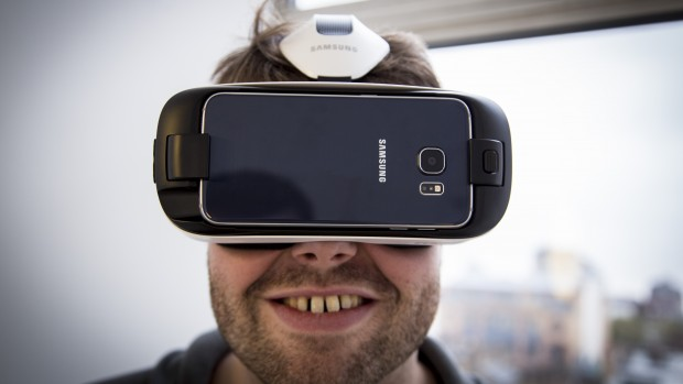 Самсунг снова реализует Galaxy Note 7 вЮжной Корее