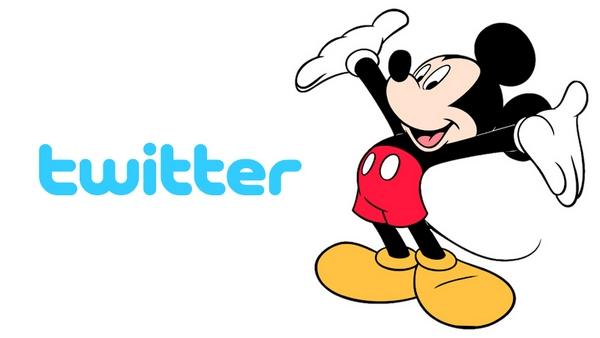 Твиттер сократит 9% служащих повсей планете