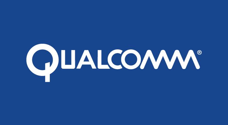 Qualcomm продолжает наступление на Meizu