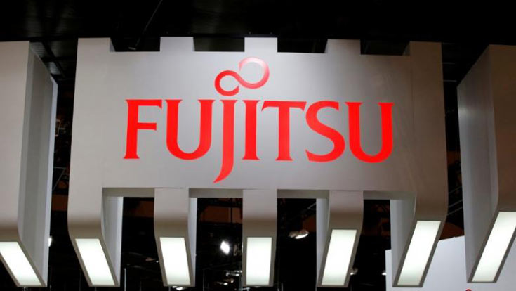 Fujitsu желает сохранить бренд после объединения сLenovo