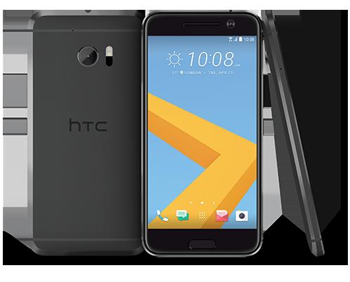 ���� ��������� HTC 10 ������� �� $150