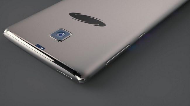 Самсунг отчиталась о стремительном падении прибыли из-за Galaxy Note 7