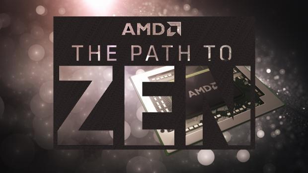 Для процессоров в исполнении AM4 создано три набора логики