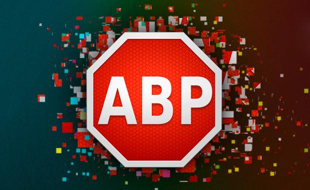 Adblock Plus начнет демонстрировать пользователям «приемлемую» рекламу