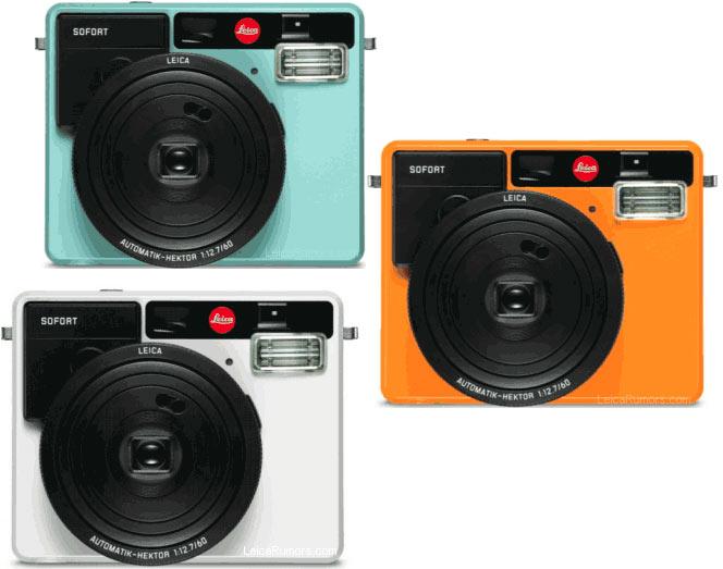 Камера стоимостью 279 евро появится в продаже в ноябре