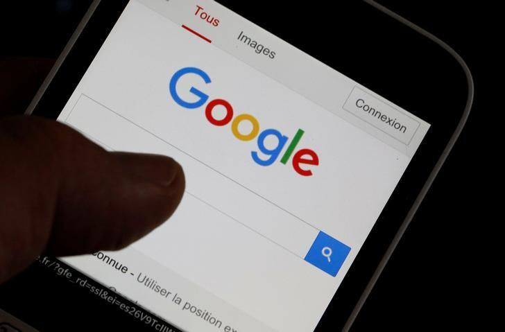Google покупает разработчика API-интерфейсов Apigee за $625 млн