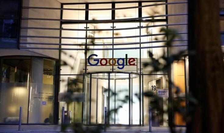 Индонезия подозревает Google внеуплате налогов
