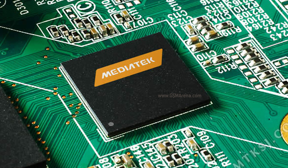 Самсунг будет использовать чипсеты MediaTek вбюджетных телефонах