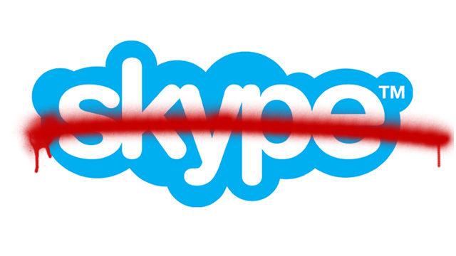 Microsoft объединит все прошлые версии Skype водно приложение