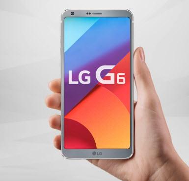 LG увеличила численность штата в подразделении смартфонов
