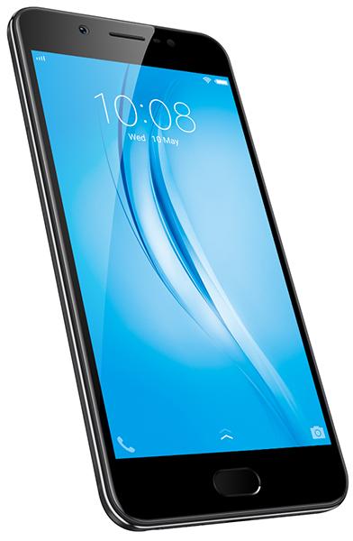 Смартфон Vivo V5s