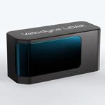 Размеры Velarray — 125 x 50 x 55 мм