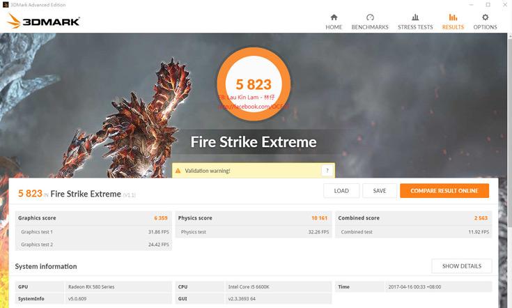 AMD анонсировала видеокарты серииRX 500
