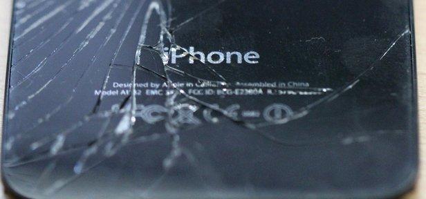 Apple нарушила права потребителей в Австралии