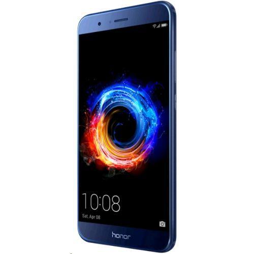 Анонсирован смартфон Honor 8 Pro— европейская версия Honor V9