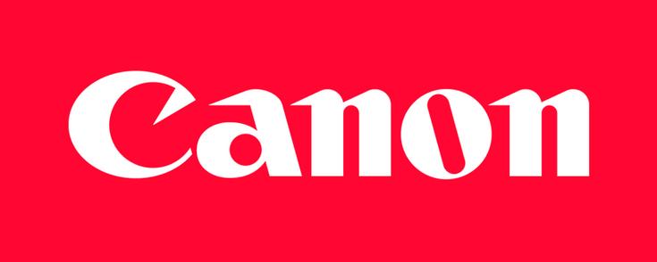 Canon успешно завершила очередной квартал и повысила прогноз по итогам всего года