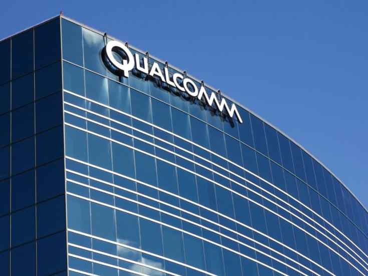 Apple не переводит контрактным производителям средства, предназначенные для Qualcomm