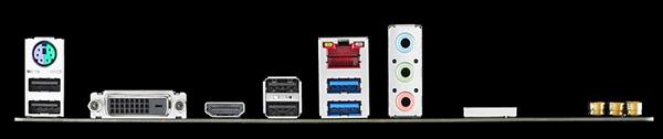 Asus ROG Strix B250G Gaming и Strix B250H Gaming – системные платы для игровых ПК начального уровня