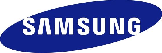 Samsung возглавила рынок домашней электроники в США в первом квартале 2017
