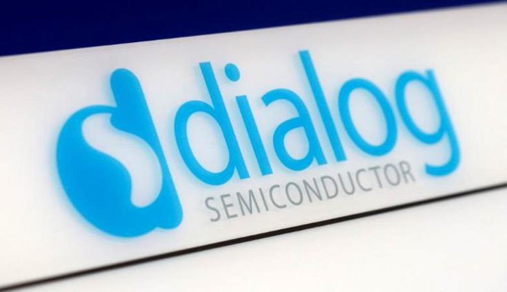 Apple может отказаться от использования контроллеров питания производства Dialog
