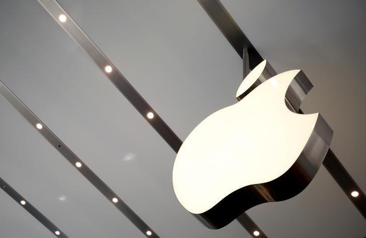 Apple планирует запустить сервис денежных переводов
