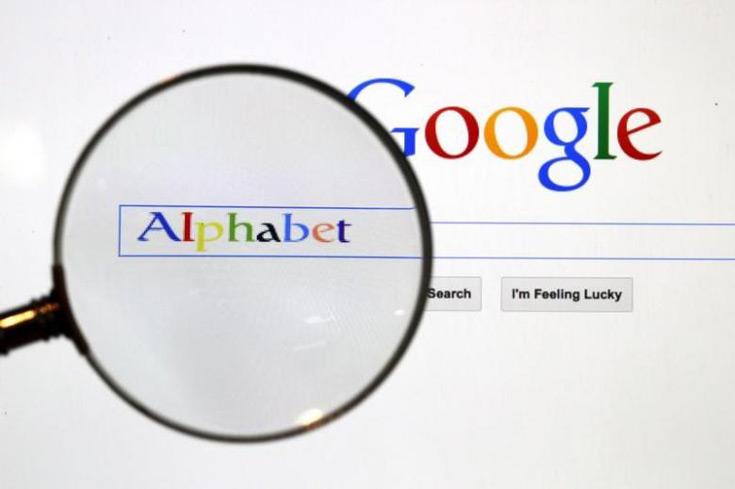 Австралийские налоговики считают, что Google недоплачивает налоги