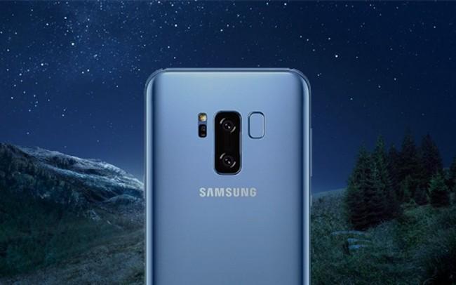По данным KGI Securities, смартфон Samsung Galaxy получит сдвоенную камеру с трехкратным оптическим зумом