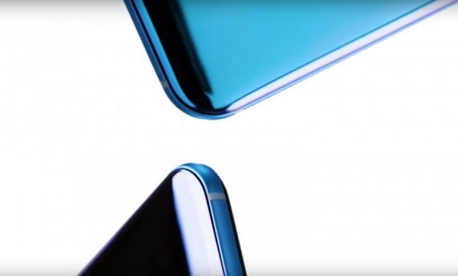 HTC опубликовала новый рекламный ролик смартфона  HTC U 11