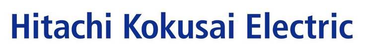 Hitachi продаст дочернее предприятие Hitachi Kokusai Electric за 1,8 млрд долларов