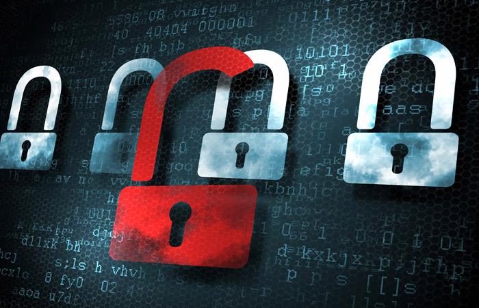 Обход блокировок запрещенных сайтов в России хотят сделать невозможным