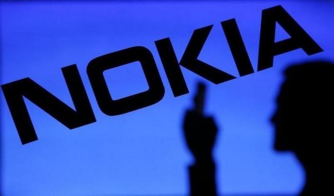 Смартфону Nokia 9 приписывают SoC Snapdragon 835 камеру Carl Zeiss и технологию OZO Audio