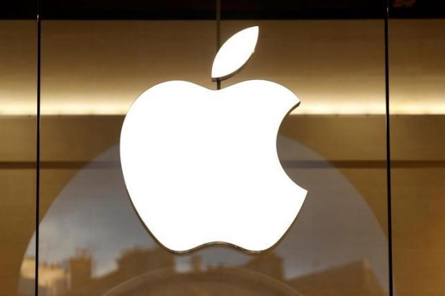 Apple разрешили испытывать самоуправляемые автомобили в Калифорнии