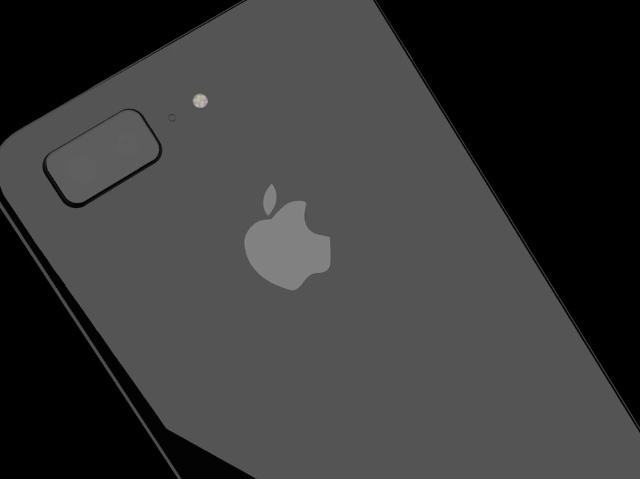 Вполне вероятно, что Apple опередят китайские компании Huawei, Oppo и Vivo