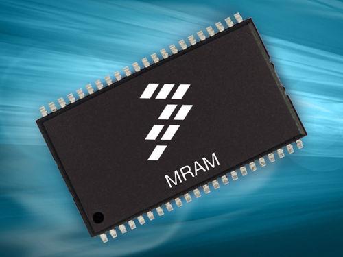 Память Samsung MRAM начнёт использоваться в серийных продуктах в следующем году