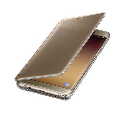 Официально представлен Самсунг GALAXY S8 Active
