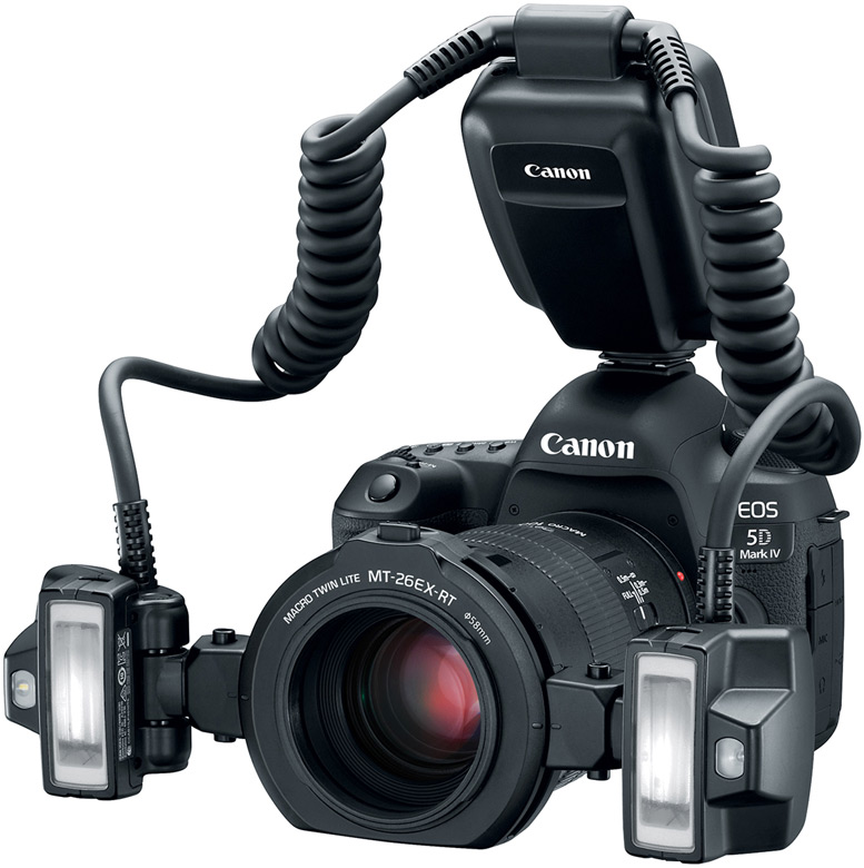 Лучший цифровой фотоаппарат для макросъемки