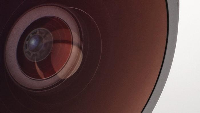 Sony E, а второй — для камер системы Micro Four Thirds