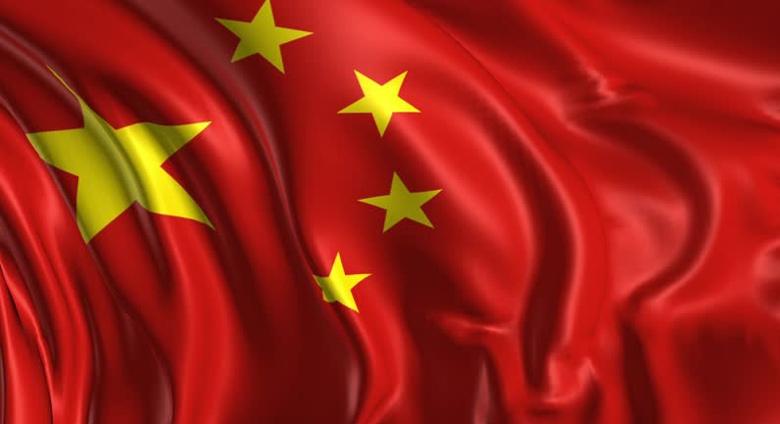 Китайские разработчики ПО считают, что Apple нарушает антимонопольный закон