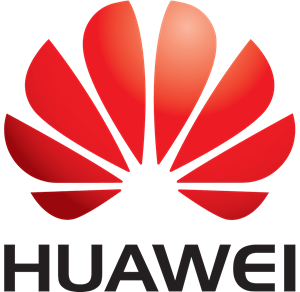 Смартфону Huawei Mate 10 приписывают цену $1100