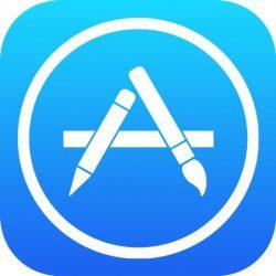 Сервисы Apple зафиксировали новый квартальный рекорд, ими пользуются 185 млн платных подписчиков