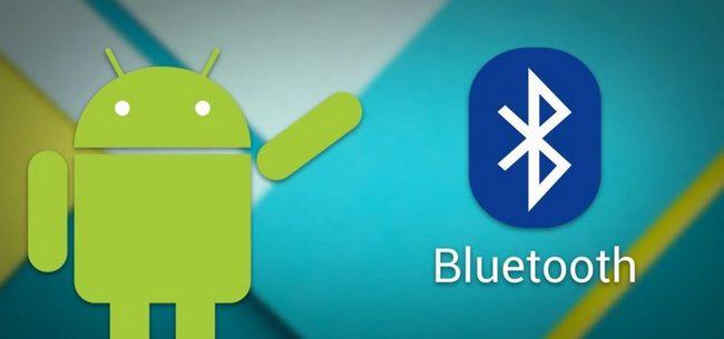 Android O принесет поддержку пользовательских рингтонов для аксессуаров, подключаемых по Bluetooth
