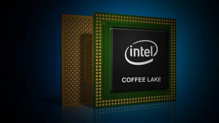 HPInc. представила бизнес-ноутбуки на новоиспеченной  платформе Intel Kaby Lake Refresh