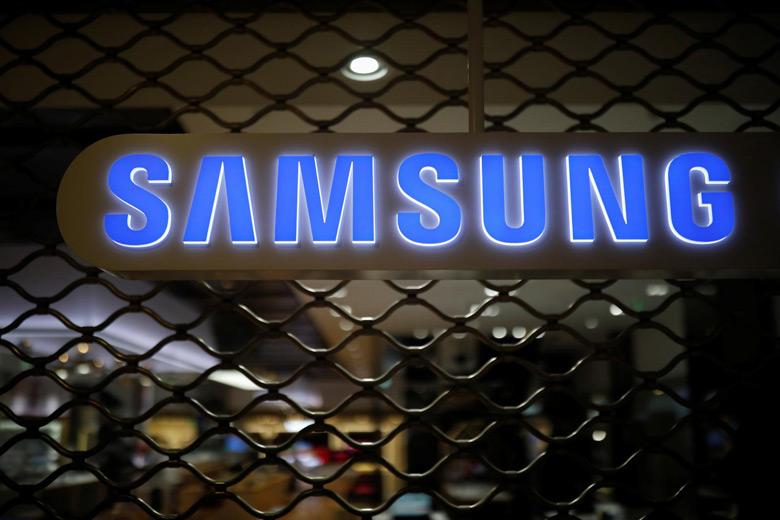 Самсунг  инвестирует $7 млрд врасширение производства чипов флеш-памяти