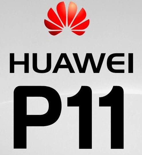 Huawei P11 представят наMWC 2018 всередине зимы