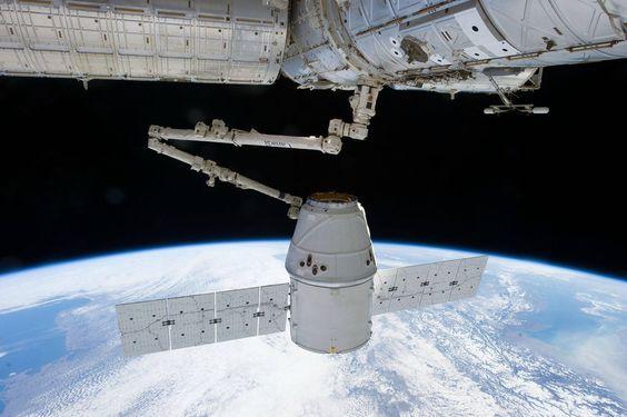 США пока непланируют покупку новых мест на«Союзах» для собственных астронавтов