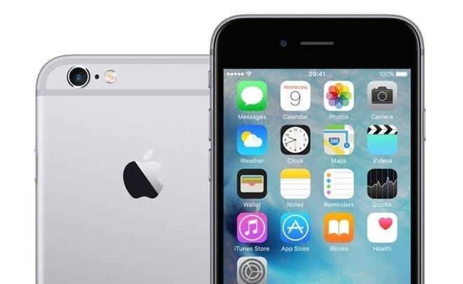 В Южной Корее у Apple потребовали объяснений в связи с намеренным замедлением смартфонов