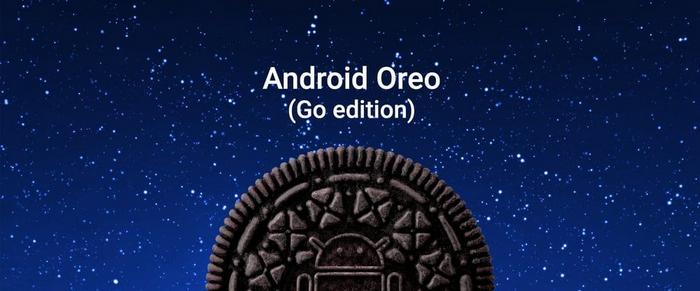 Qualcomm будет поддерживать ОС Android Oreo (Go Edition)